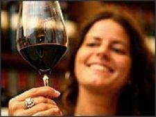 как употреблять алкоголь