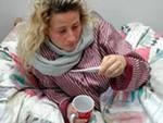 профилактика против гриппа