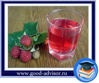 сладкая водка ратафия